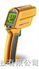 Fluke 572红外测温仪