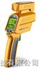 Fluke 576红外测温仪