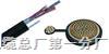 HYAC-50*2*0.7mmHYAC通讯电缆|自承式通讯电缆HYAC|HYAC