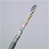 MHYVRP-1*4*1.5mm²MHYVRP软芯屏蔽通讯电缆MHYVRP矿用电缆MHYVRP电缆报价