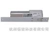 KL-200S低温型静音电插锁