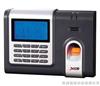 X638中控X638-ID卡指纹考勤机