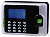ZEM300[X988][ZEM300高速混合引擎识别算法U盘脱机ID卡指纹考勤机
