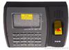 K28中控K28时尚型指纹考勤机【USB数据线连接】