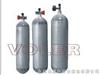 6.8L正压式空气呼吸器-碳纤维瓶,6.8升气瓶,缠绕复合瓶