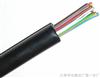 HYV-20*2*0.4mmHYV市内通信电缆规格HYA23室内电话电缆报价