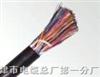 HYV-30*2*0.6mm30对HYV电话通信电缆报价;HYAT充油通信电缆