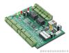 感应式IC卡双门双向RS485联网型门禁控制器 主板