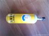 5L鋼質氣瓶|6L鋼質氣瓶               6.8L/9L正壓式空氣呼吸器備用氣瓶