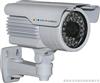 監控攝像頭報價,攝像頭監控軟件