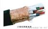 DJFPVP-5*2*0.5mm²DJFPVPF46编织分屏蔽计算机电缆