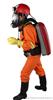 RHZYN240正压式氧气呼吸器,空气呼吸器,消防氧气呼吸器0515-85755448