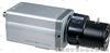 普通槍式攝像機S320B