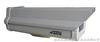 監控系統奧賽克專業監控攝像機