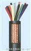 MHYVRP-3*2*1.5mm²矿井用通信电缆MHYVRP矿用监测线