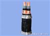 KVV-DA -14*0.5mm²控制电缆使用特性KVV-DA 铜芯控制电缆