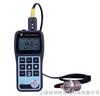 TT340超声波测厚仪(铸铁型)