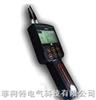 HCH--2000F超声波测厚仪