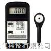 TN2340紫外线测试仪