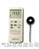 TN2365紫外线强度计