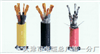 KFVR22-24*1.5mm2控制电缆ZR-KFVR KFVR32