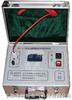 YBL-II(可充电)氧化锌避雷器测试仪