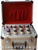FG-02工频感应分压器