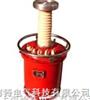 HG标准电压互感器