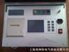 BYKC-2000B变压器有载开关测试仪