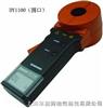 DY1100_DY1000_DY1200 数字式钳型接地电阻测试仪