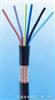 MHYVRP-5*2*0.75mm²矿用电话电缆MHYVRP矿用防爆电缆