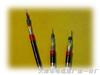MHYVP-1*2*0.75mm²矿用屏蔽信号电缆 MHYVP  MHYVRP订购电话:0316-5588939