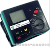 DY4200 数字式接地电阻测试仪