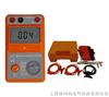 DER2571P1接地电阻测量仪(地阻表)