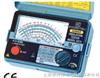 MODEL 3315/3316绝缘电阻计