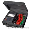 KEW 3121A/3122A/3123A高压绝缘电阻测试仪