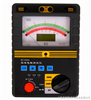 BC2000 BC2010智能双显绝缘电阻测试仪