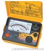 MODEL3211/3212/3213/3214/3215绝缘电阻计