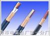 PUYVP-1*2*0.75mm²矿用信号电缆线PUYVP矿用信号线MHYVRP防爆通信电缆