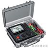 KEW 3128高压绝缘电阻测试仪