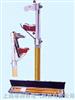 TD—1168高空测试钳