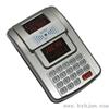 KL-S1新款台式数码管消费机