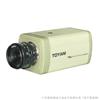 TOYANI图雅丽TC-800系列型照车牌专用高解像彩色数码摄像机