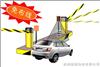 KL-LYa供应批发经济型远距离蓝牙停车场系统,微波停车场系统