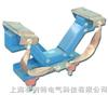 JDG钢体滑线集电器