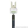 GVA-V智能测流仪