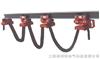 HXDL电缆滑线导轨_滑触线