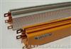 HXTS_HXTL碳刷集电滑线导轨_滑触线