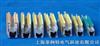 HXPnR-H 单极安全滑线导轨_滑触线