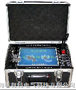 电缆故障测试仪